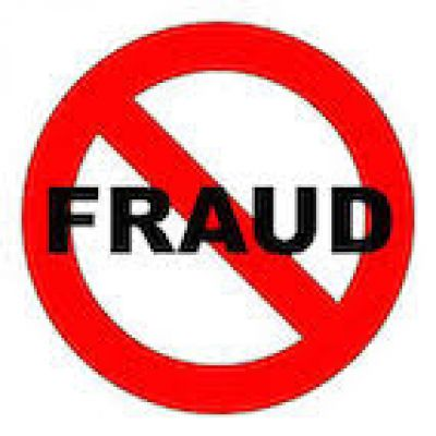What cost insurance fraud?