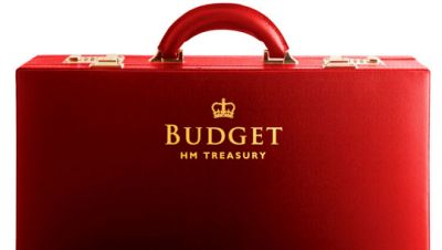 2016 budget – how was it for you?
