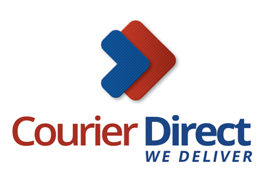 Courier Direct Logo